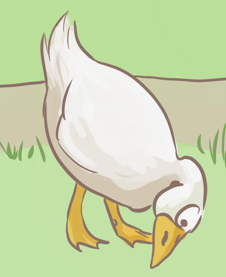 2016-10-29-panel-1-goose