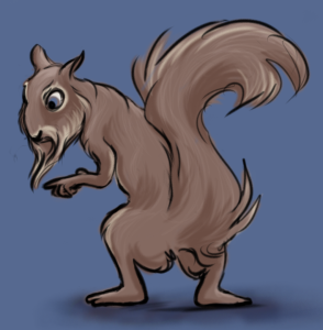 papa-squirrel-sketch2